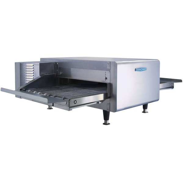Used Commercial Countertop Pizza Oven : Countertop Pizza Oven Commercial Countertop Pizza Oven
