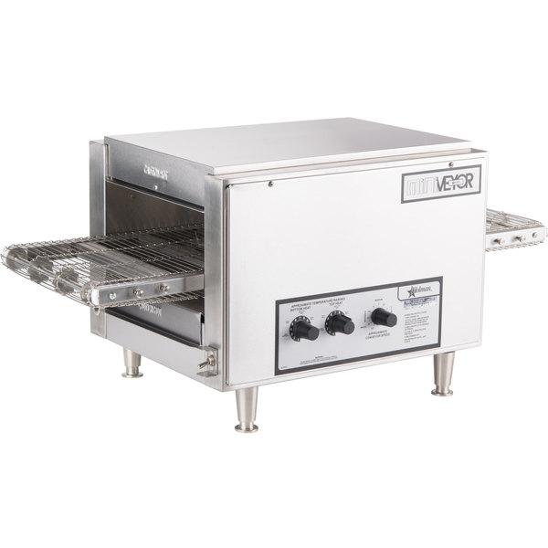 Countertop Pizza Oven : Countertop Pizza Oven Commercial Countertop Pizza Oven