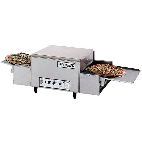 Countertop Pizza Oven Commercial Countertop Pizza Oven