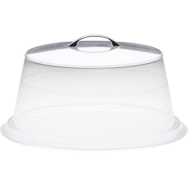Cal-Mil 312-12 Colonial 12 inch Cake Cover