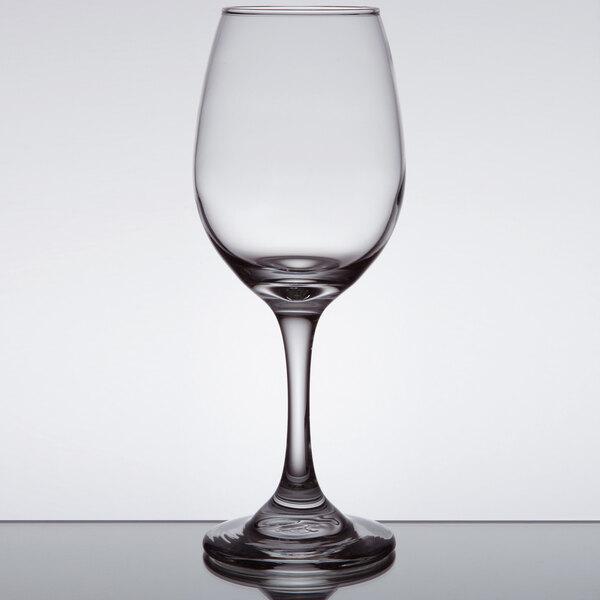 Core 11 oz. All-Purpose Wine Glass - 12 / Case