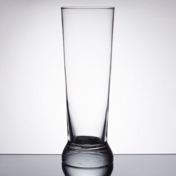 Core 16.25 oz. Pilsner Glass - 12/Case