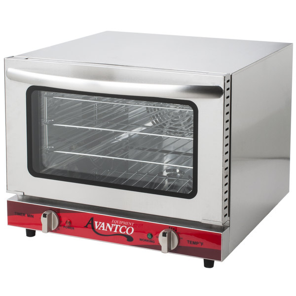 Countertop Oven Infomercial : Commercial Toaster Oven Reviews Toaster Oven Comparison