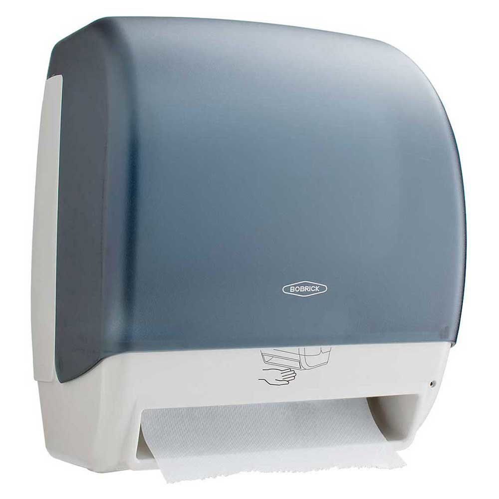 Main picture for Automatic paper towel