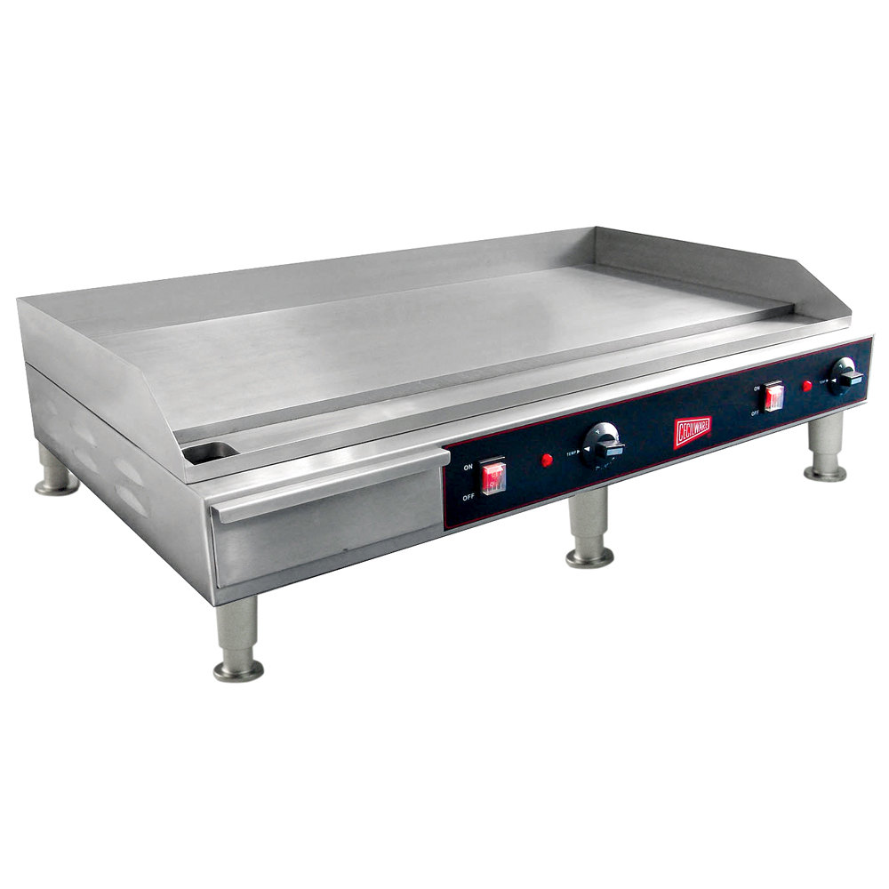 Commercial Restaurant Supplies Equipment Trimark | Autos Post
