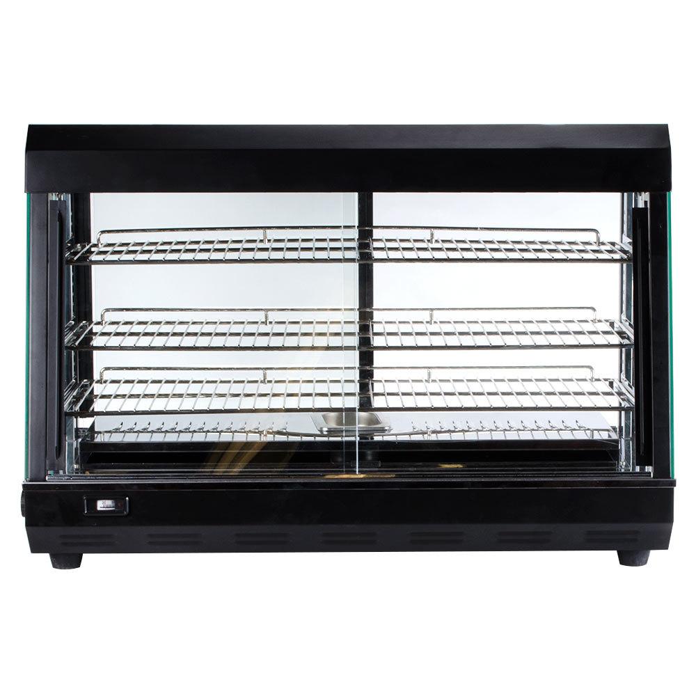Countertop Shelf : Avantco HDC-26 26