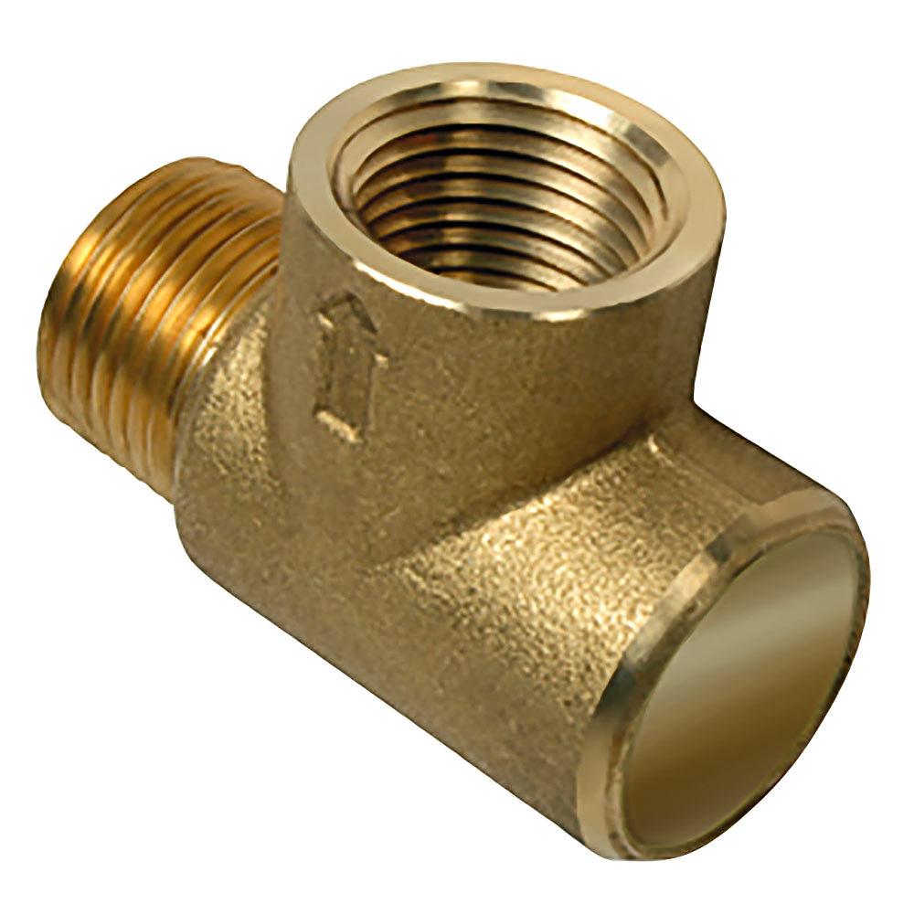Information On Relief Valve Water Heater 21