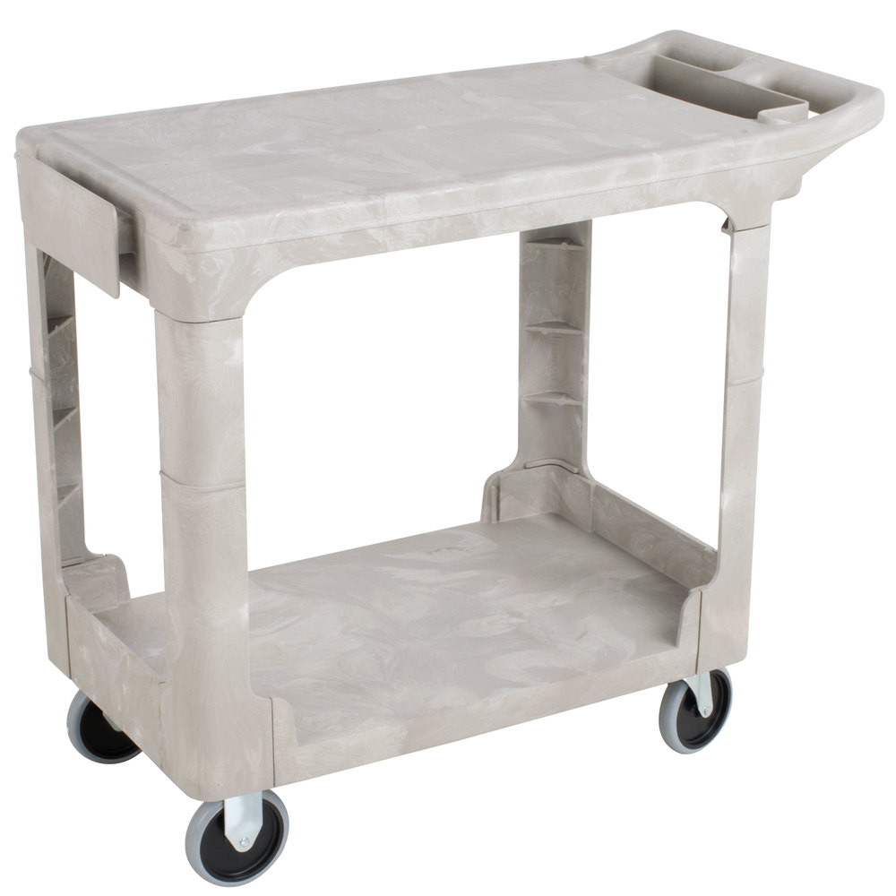 Ergonomicindustrial additionally 3699012 furthermore SA605 furthermore Garden Lawn Tractor Trailer 4 Wheel 930181238 further TradeMaster Cart With 2 Door Cabi  Large p 2354. on rubbermaid utility carts