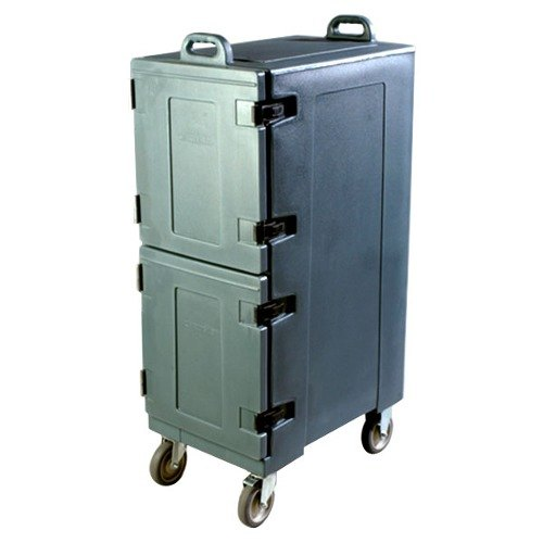 Nsb Food Service Equipment Supplies