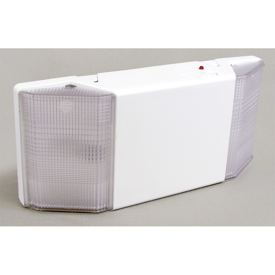 Emergency Lighting Battery Units - Utoroa.com