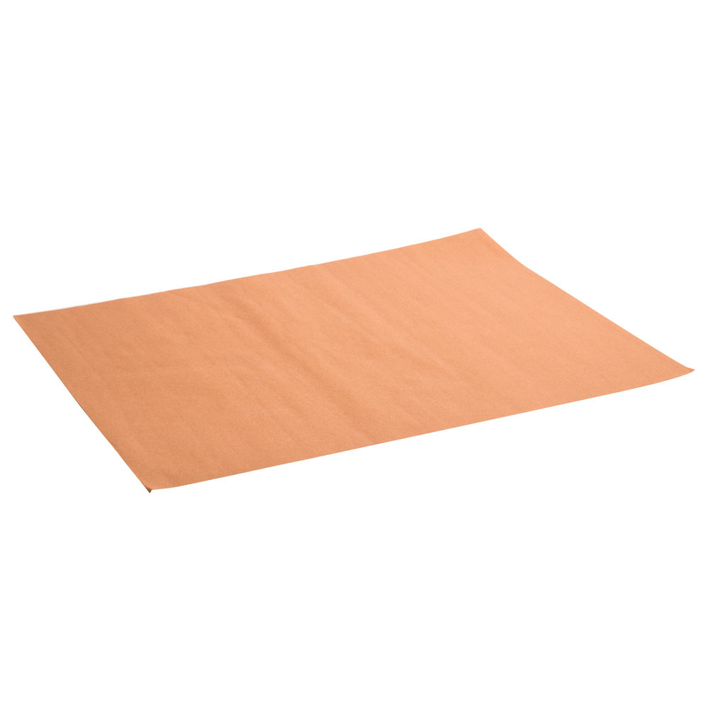Difference between Butcher Paper and Freezer Paper