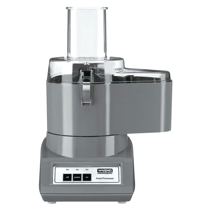 Food Processor That Juliennes