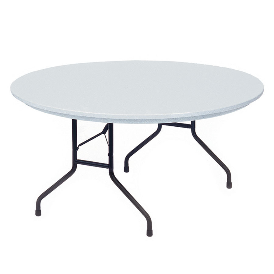 Plastic Tables: Main Picture
