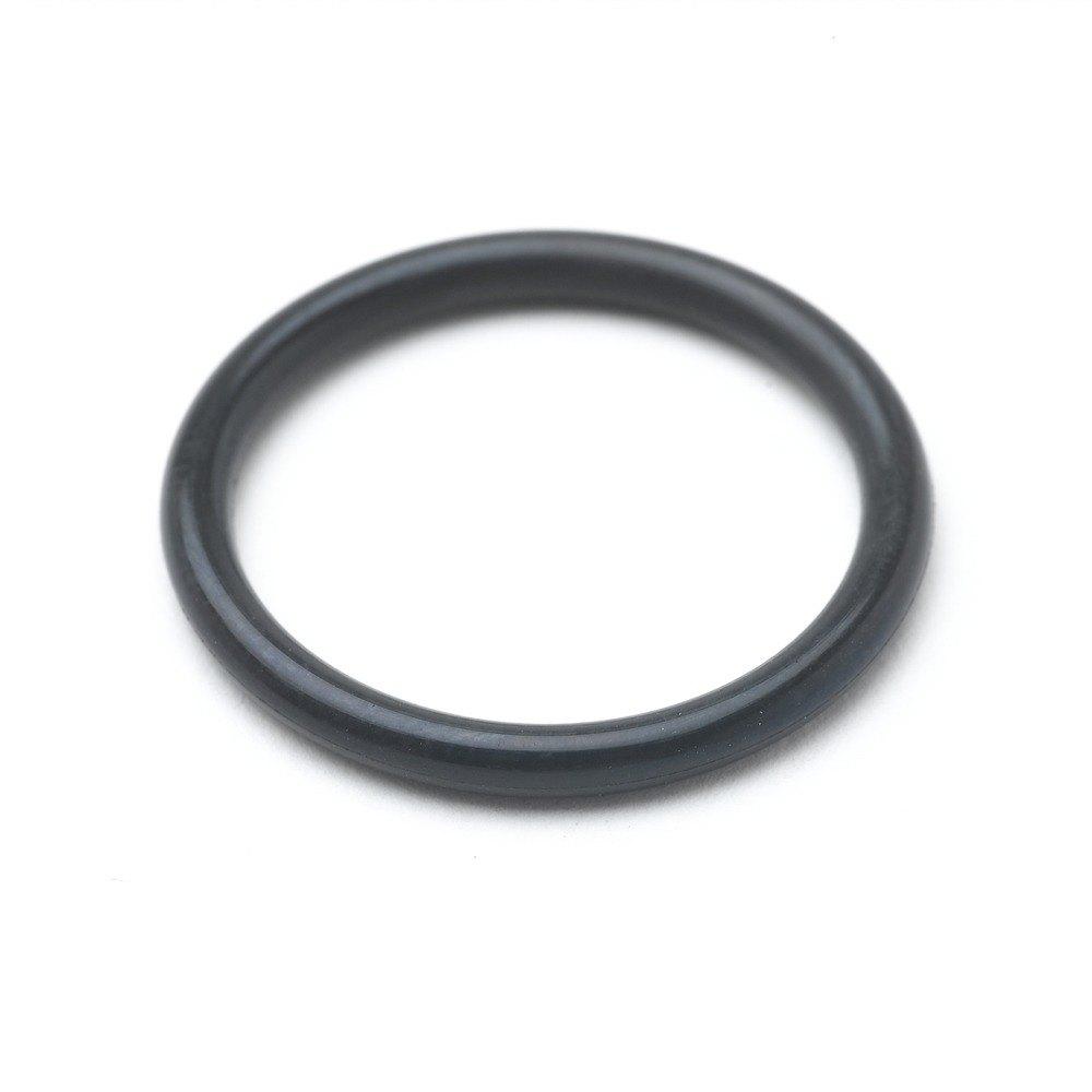 t s 001070 45 2 012 nitrile o ring. Black Bedroom Furniture Sets. Home Design Ideas