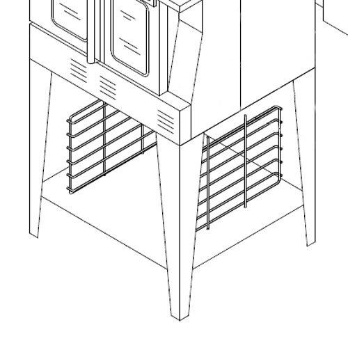 garland stove wiring diagram garland stove parts