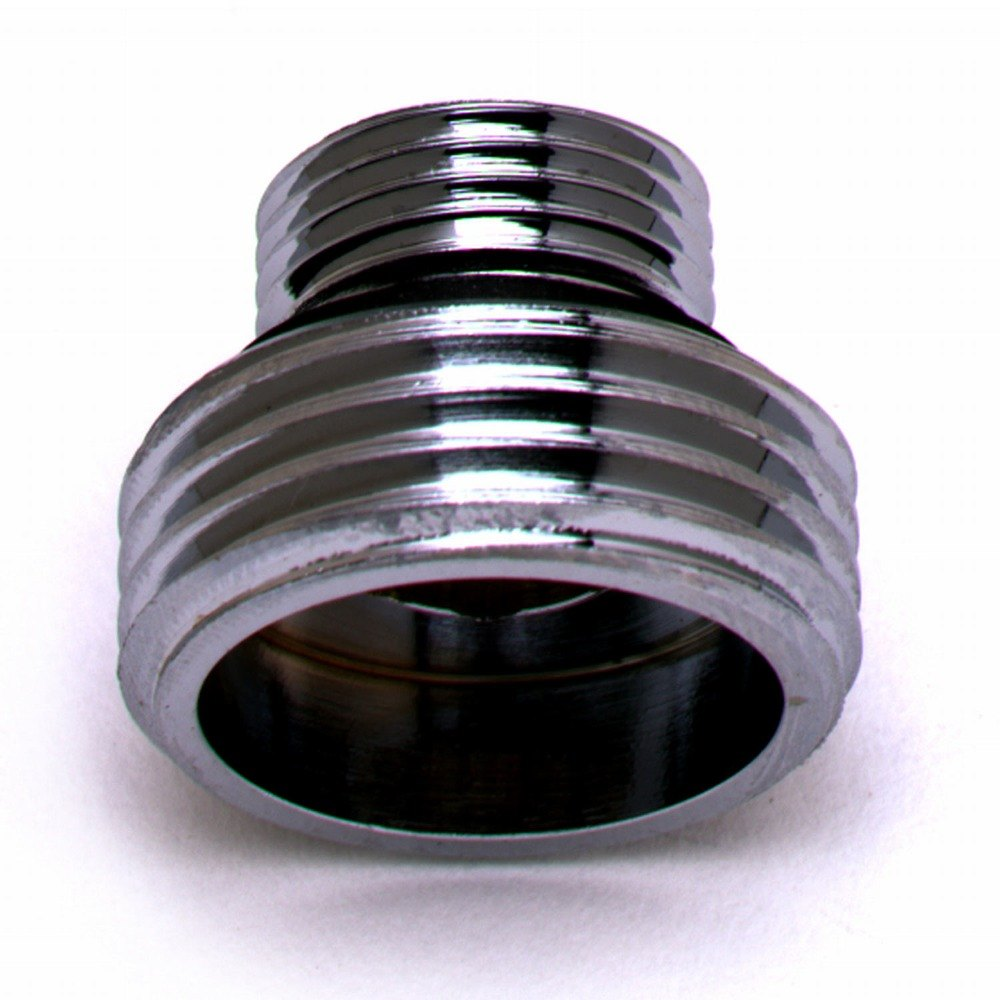 TS B GH Garden Hose Outlet Adapter