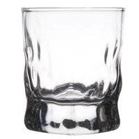 Cardinal Arcoroc E5456 Trek 2.25 oz. Shot Glass - 24 / Case