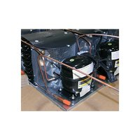 True 922040 1/2 hp Compressor - 115V, R-134a