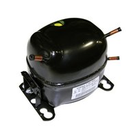 True 933900 Compressor with Harness - 115V