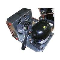 True 954975 Compressor - 115V