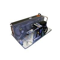 True 874557 Condensing Unit