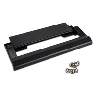 Cambro 60257 Replacement Latch Kit for CSR Camservers