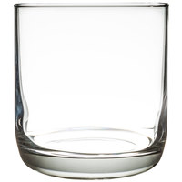 Libbey 494 10 oz. Room Tumbler - 12 / Case