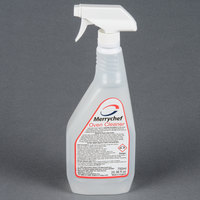 Merrychef 32Z4022 25 oz. Oven Cleaner