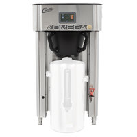 Curtis OMGS G4 Omega 3 Gallon Coffee Brewing System - 120/220V