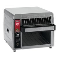 Waring CTS1000CND Commercial / Professional Conveyor Toaster - 120V (Canadian Use Only)