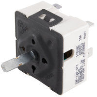 Infinite Heat Switch - 120V