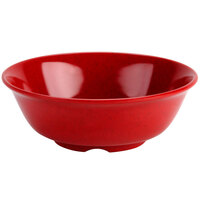 GET M-810-RSP Red Sensation 24 oz. Bowl - 12/Case
