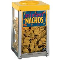 Star 15NCPW 15 inch Popcorn / Nacho Warmer