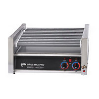 Star Grill-Max Pro 30SC Duratec Hot Dog Roller Grill