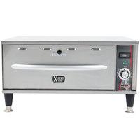 APW Wyott HDDi-1 Single Drawer Warmer - 240V