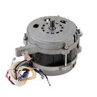 Avantco SL309MTR Replacement Motor for SL309 and SL310 Slicers
