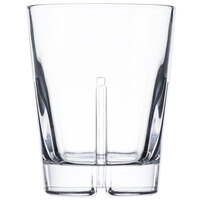 Spiegelau 2640116 Havanna 11.75 oz. Whisky Glass - 6 / Case
