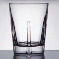 Spiegelau 2640116 Havanna 11.75 oz. Whisky Glass - 6/Case