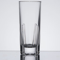 Spiegelau 2640131 Havanna 5.75 oz. Liqueur Tumbler - 6 / Case