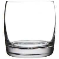 Spiegelau 4078016 Soiree 10.75 oz. Rocks / Old Fashioned Glass - 12/Case