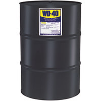 WD-40 55 Gallon Heavy Duty Lubricant