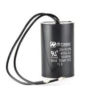 Avantco SL512CAP Replacement Capacitor for SL512 Slicer