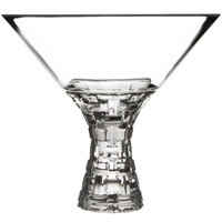 Nachtmann N78531 Bossa Nova 11.5 oz. Footed Martini Glass - 8/Case