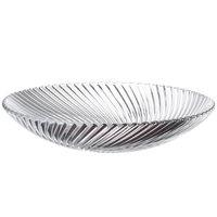 Nachtmann N77671 Samba 10 inch Bowl - 2/Case