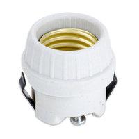 Nemco 47472 Lampholder Socket