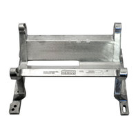 Nemco 55402 Frame for Easy FryKutter