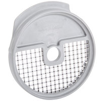 Robot Coupe 101853 3/8 inch Dicing Grid