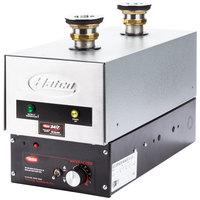 Hatco FR-3 Food Rethermalizer / Bain Marie Heater - 3000W, 1 Phase