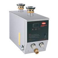 Hatco FR2-6B Hydro-Heater Rethermalizer / Bain Marie Heater - 6000W, 3 Phase