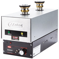 Hatco FR-9B Food Rethermalizer / Bain Marie Heater - 9000W, 3 Phase